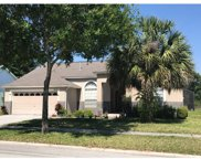 16216 Magnolia Hill Street, Clermont image