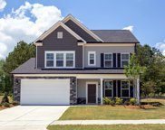 11281 Old Stage Road, Raleigh image