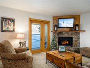 540 Ore House Plaza Unit A-101, Steamboat Springs image