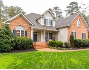 10867 Willow Hill Court, Chesterfield image