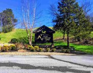 Lot 84-R1 Falling Leaf Way, Pigeon Forge image