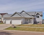 3005 8th St. Nw, Minot image
