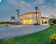 780 Silver Hills Dr, Brentwood image