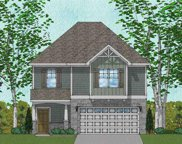 167 Eventine Way, Boiling Springs image