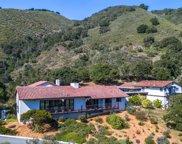 10 Vista Ladera, Carmel Valley image