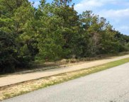43 Spindrift Trail, Southern Shores image