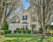 127  Foxtail Drive, Mooresville image