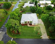 1042 Keats  Avenue, Palm City image