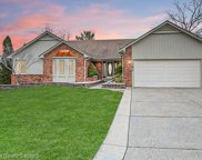 17364 MAPLE HILL, Northville Twp image