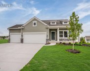 3449 Jamesfield Court Unit Lot 104, Hudsonville image
