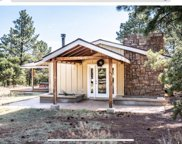 8375 Pony Road, Flagstaff image