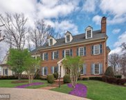 7808 GROVEMONT DRIVE, McLean image
