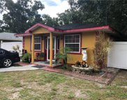 2115 11th Street W, Bradenton image