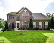 9129 REXIS AVENUE, Perry Hall image