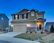 5563 West View Circle, Dacono image