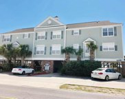 415 S Ocean Blvd., Surfside Beach image