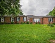 7617 Wesleyan Pl, Louisville image