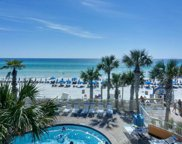 17729 FRONT BEACH Road Unit 1602E, Panama City Beach image