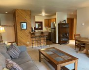 540 Ore House Plaza Unit A-102, Steamboat Springs image