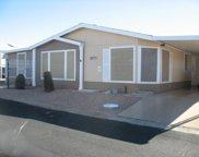 7771 W Red Garnet, Tucson image