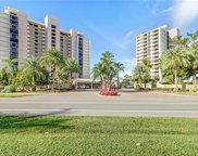 10951 Gulf Shore Dr Unit 1002, Naples image