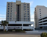 6108 N Ocean Blvd. Unit 402, North Myrtle Beach image
