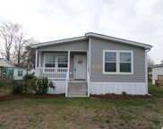 836 Rusty Anchor Ct., Murrells Inlet image
