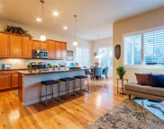 16080 West 62nd Drive, Arvada image
