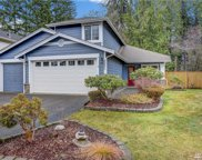 3331 125th Ave NE, Lake Stevens image