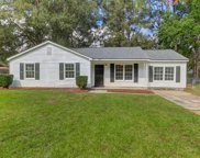 7663 Hillview Lane, North Charleston image