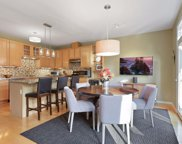 3812 W 32nd Street, Minneapolis image