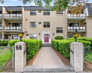 56 Bigelow Ave Unit 14, Watertown image
