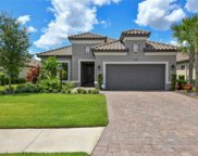 13907 Messina Loop, Lakewood Ranch image