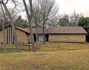 1449 Kingswood Drive, Cedar Hill image