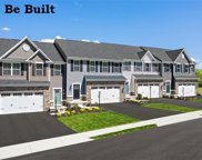 1625 Cypress  Court, Stow image