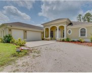 3878 SE 12th Ave, Naples image