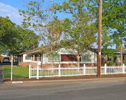1208 Gamble Street, Escondido image