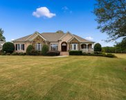 3480 Ray Owens Road, Appling image