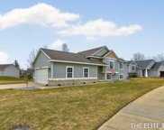 6094 Rossfield Court, Allendale image
