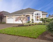 15880 NW CLAREMONT  DR, Portland image