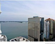 950 Brickell Bay Dr Unit #3307, Miami image