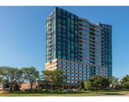 3209 Galleria Unit #1401, Edina image