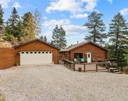 10231 Blue Sky Trail, Conifer image