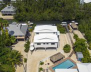41 Jean La Fitte, Key Largo image
