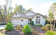 1210 Clipper Rd., North Myrtle Beach image