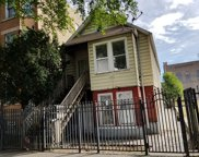 8815 South Exchange Avenue, Chicago image