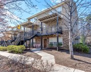 3940 Cherokee Woods Way Unit 205, Knoxville image