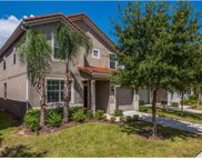 8979 Cuban Palm Road, Kissimmee image