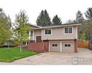 1726 27th Ave, Greeley image