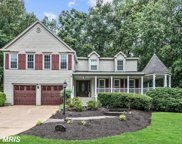 2946 TIMBER WOOD WAY, Herndon image